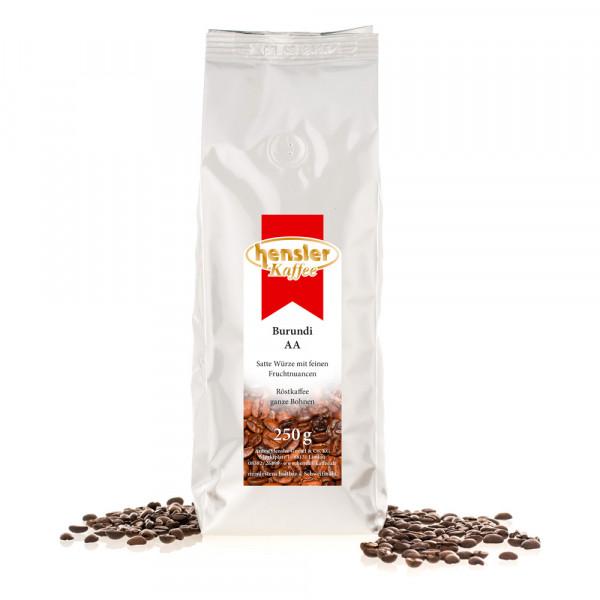 """Probierpaket """"sortenreine Kaffeespezialitäten"""""""