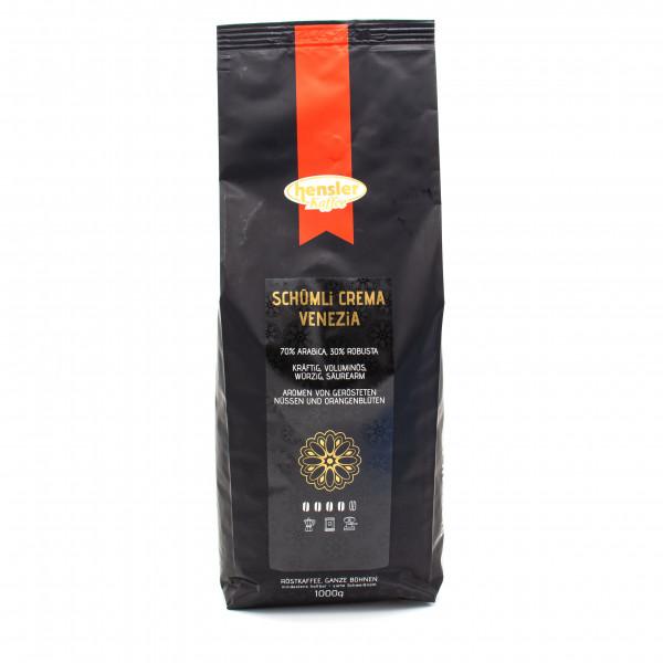 Schümli Kaffee Crema Venezia