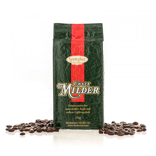 """Probierpaket """"Filterkaffee"""""""