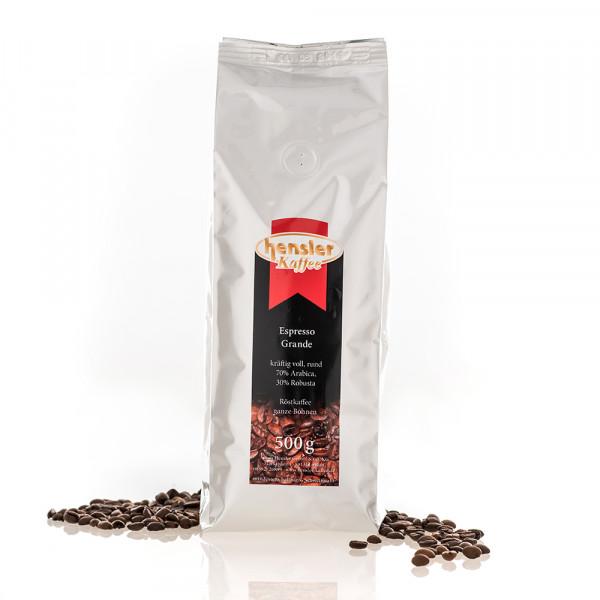 Espresso Grande