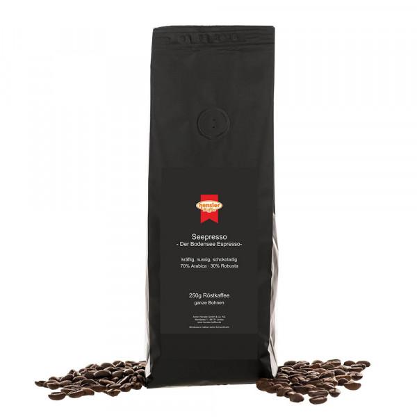 "Probierpaket ""Espresso"""