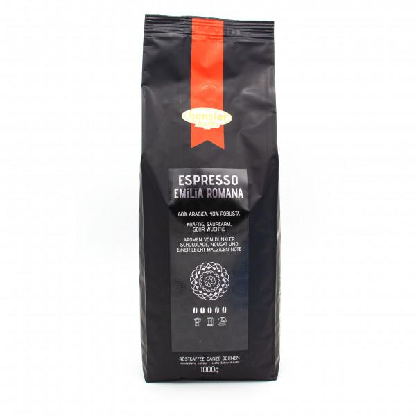 Caffe Miscela Espresso Emilia Romana
